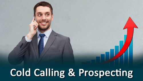 Image result for prospecting for new customers for your business