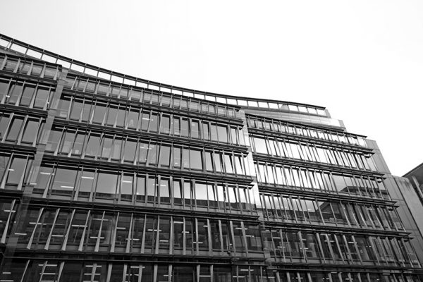 london-offices-1