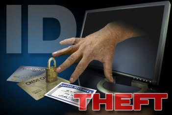 id_theft2