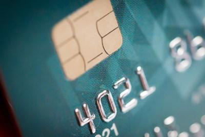 Already have a BFCU Visa Credit card or Debit card?