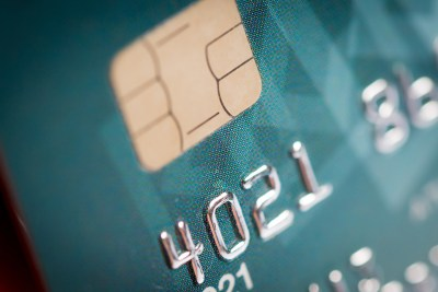 Already have a BFCU Visa Credit card or Debit card?