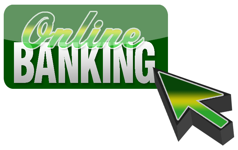 Baker's Federal Credit Union Online Banking portal