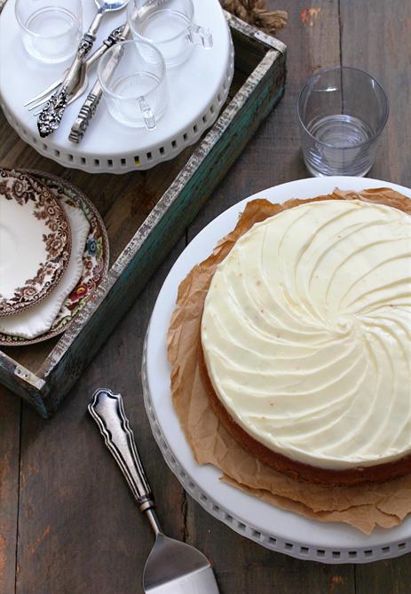 Dulce de Leche Banana Cake Bakers Royale Dulce de Leche Banana Cake