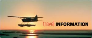 Travel Articles Information