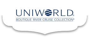 Uniworld River Cruises