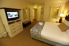 Old Key West room