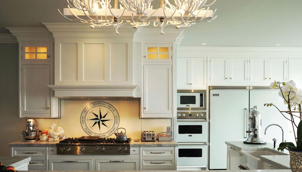 kitchen design companies in ghana. ghana rising for trendy