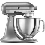 Tools for Bakers - KitchenAid Stand Mixer