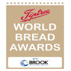 World Bread Awards