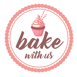 Bake with us