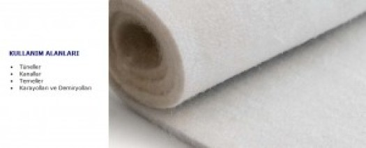 koruyucu-kece-membran-alti