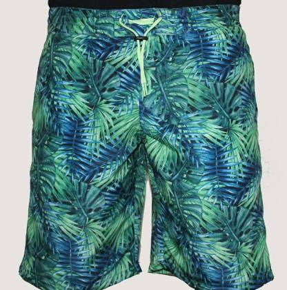 Boarshorts by Baki Clothing Company