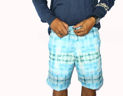 Boardshorts by Baki Clothing Company