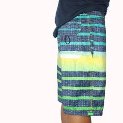 Boardshorts by Baki Clothing Company