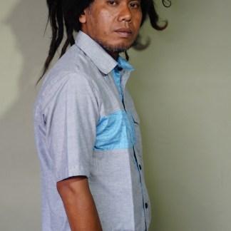 Marapu Custom Clothing by Baki Clothing Company