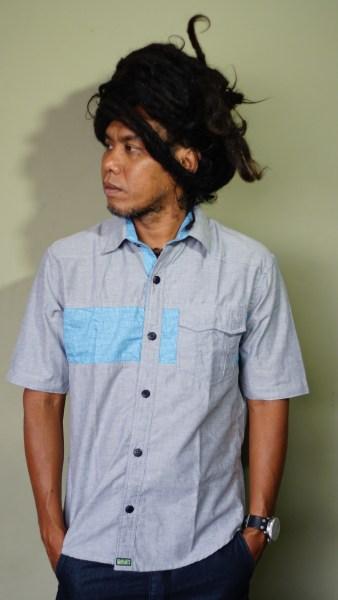 Marapu Reggae is supported by Baki Clothing Company