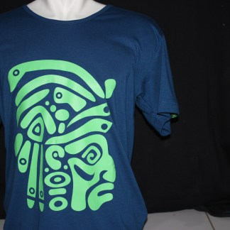 Bamboo Tees by Baki Clothing Company