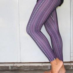 Ladies Apparel by Baki Clothing Company