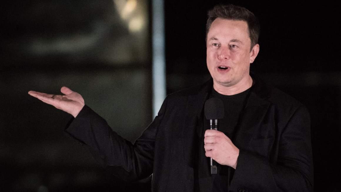 Elon Musk'un AI İle İlgili En İyi 10 Alıntı