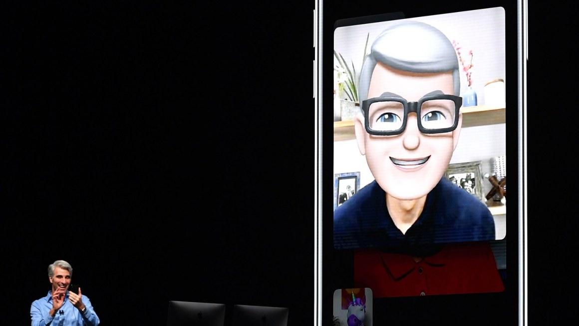 Acil Duyuru: iPhone kullanıyorsanız Facetime'ı hemen devre dışı bırakın