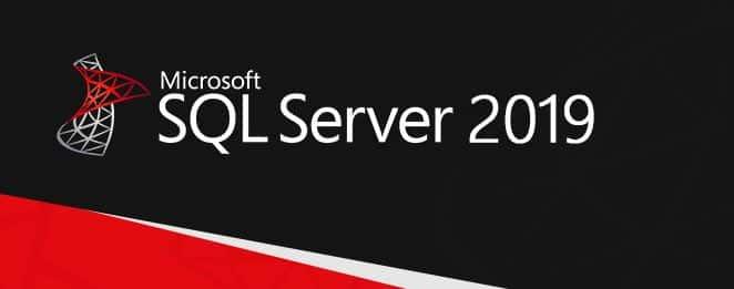 Microsoft SQL Server 2019 Always ON Yapısına Database Restore Etmek