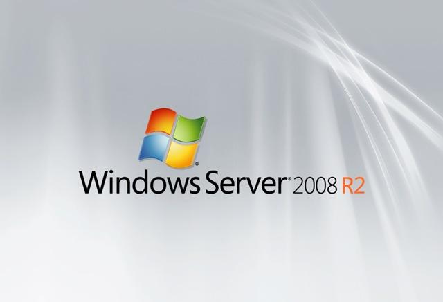 Windows Server 2008 R2 Hyper-V Cluster Hot Fix