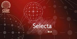 selecta_web