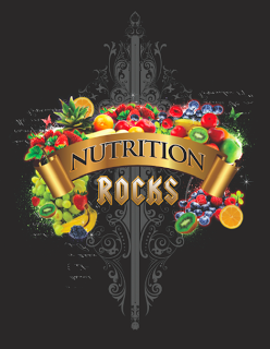 nutrition-rocks-logo