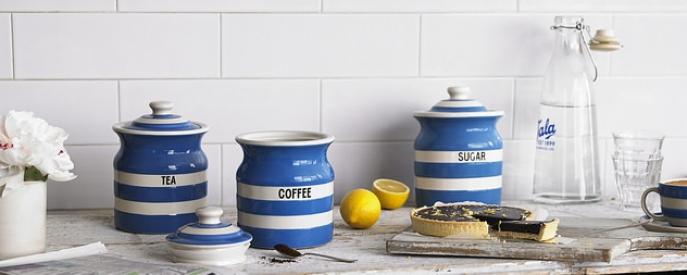 blue-storage-jars