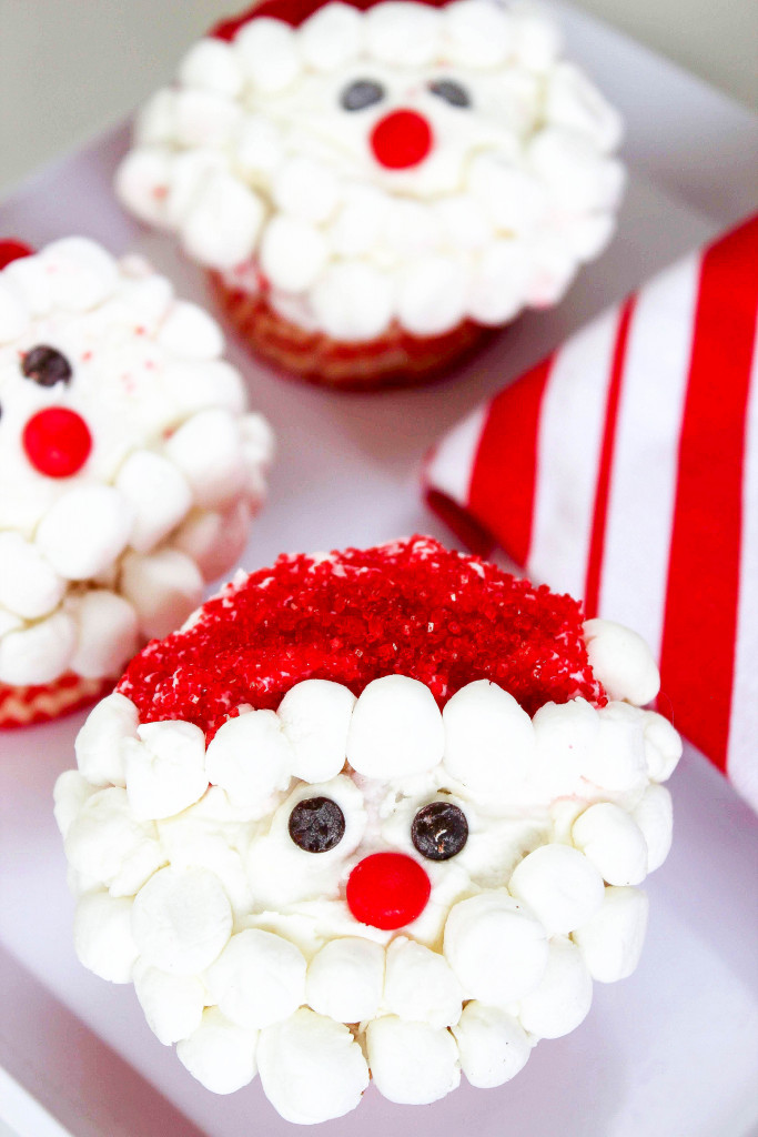 Simple Edible Christmas Crafts Good Crafts View