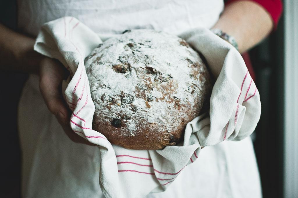 gf christmas bread-3 kopia