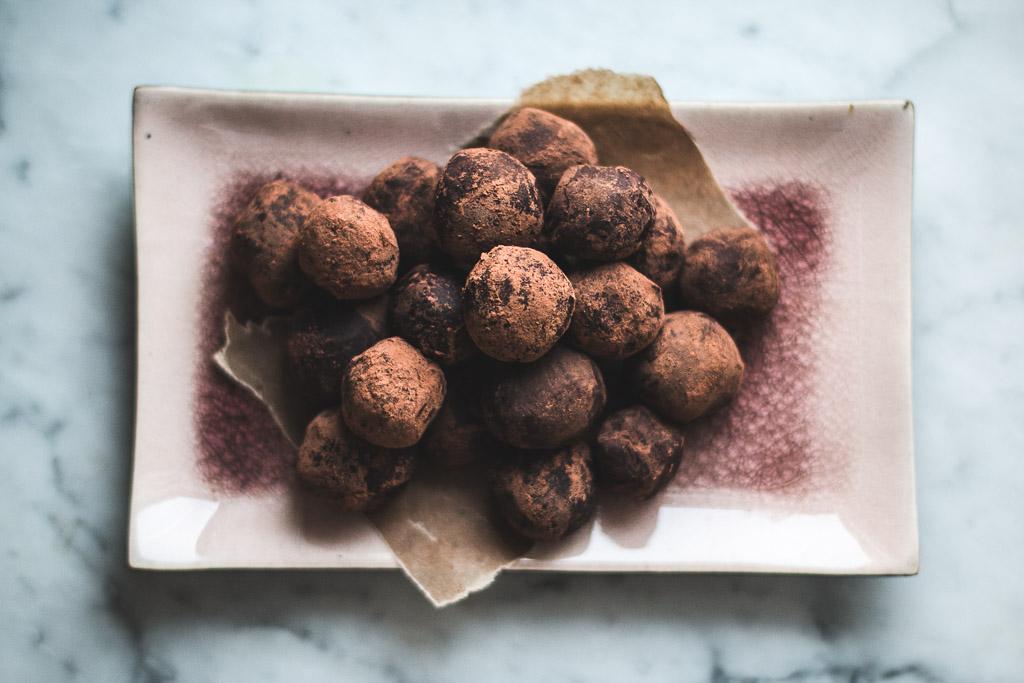 lavender truffles-47