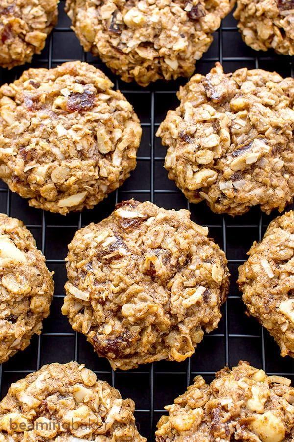 Quick and Easy Vegan Breakfast Ideas | Baking You Happier