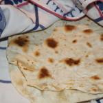 Oergerecht: De Mexicaanse Tortilla