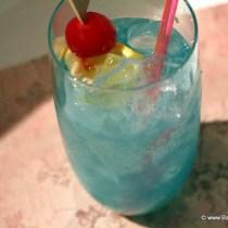 Cocktail, Adios Motherfucker, Happy Hour, Adios Motherfucker recept