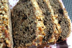 Pruimenspeltbananenbrood (27)