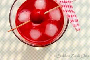 Happy Hour Cherry Whispers-8