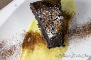 Guiness cake-13