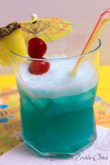 Blue Hawaiian-6