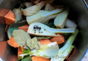 Groentebouillon zelf maken-3