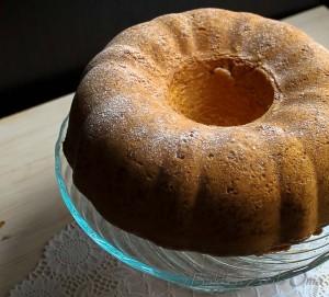 7 Up Cake-12