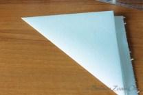 Bakpapier rondjes-5