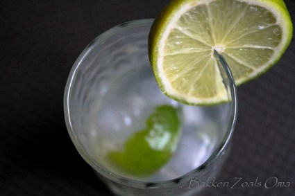 Happy Hour Long Island Ice Tea-4