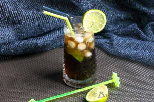 Happy Hour Long Island Ice Tea-5