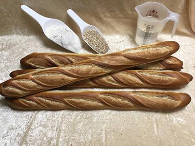brood online bestellen