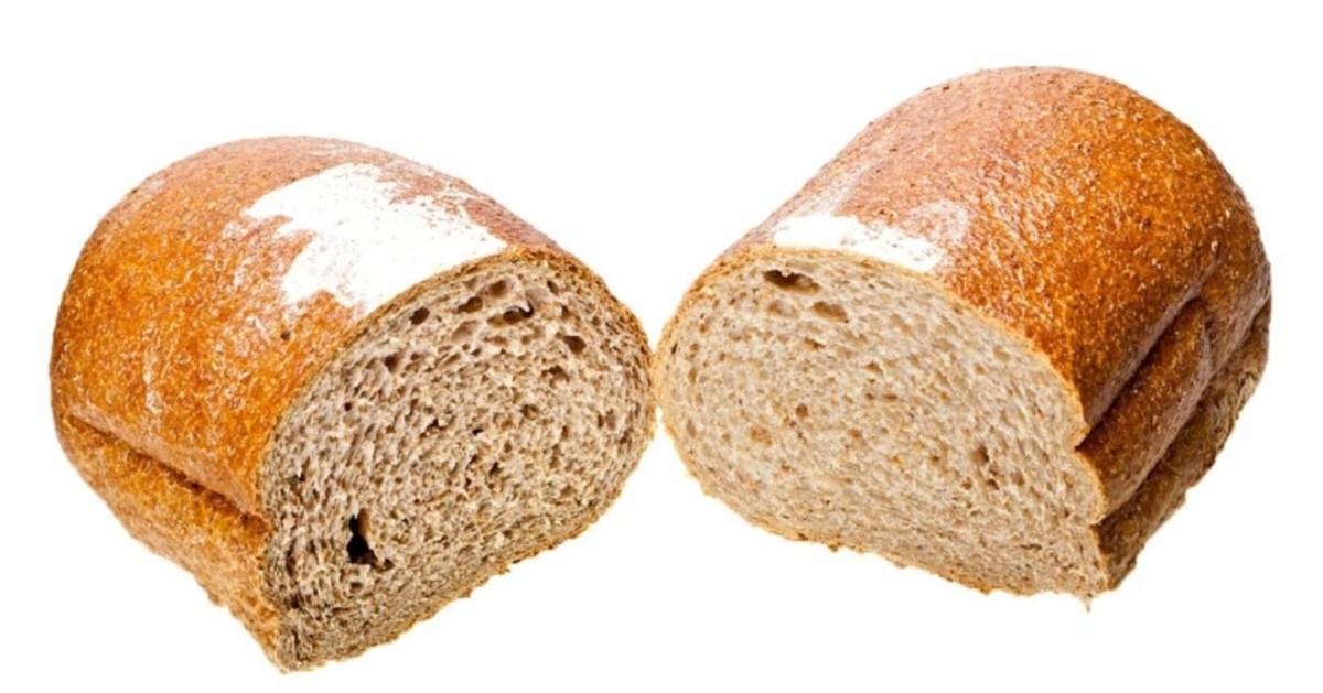 waddenbrood