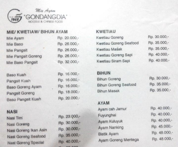 menu_bakmi_gondangdia