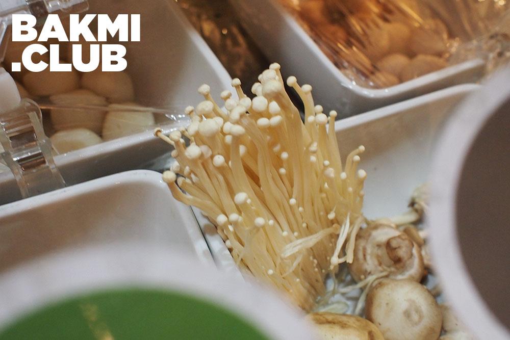 noodle inc kelapa gading