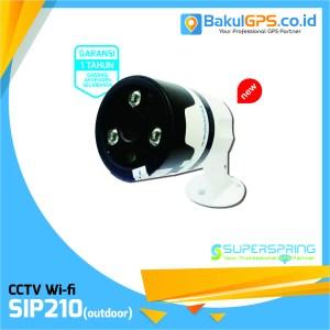 super spring ip camera sip210