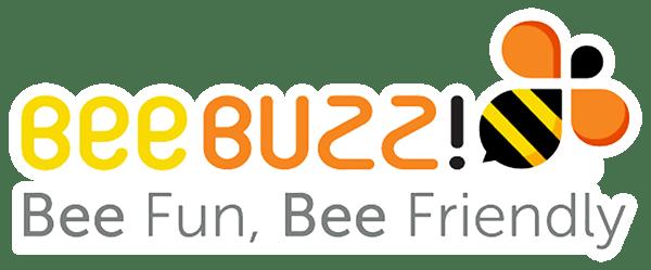 bee_buzz_logo